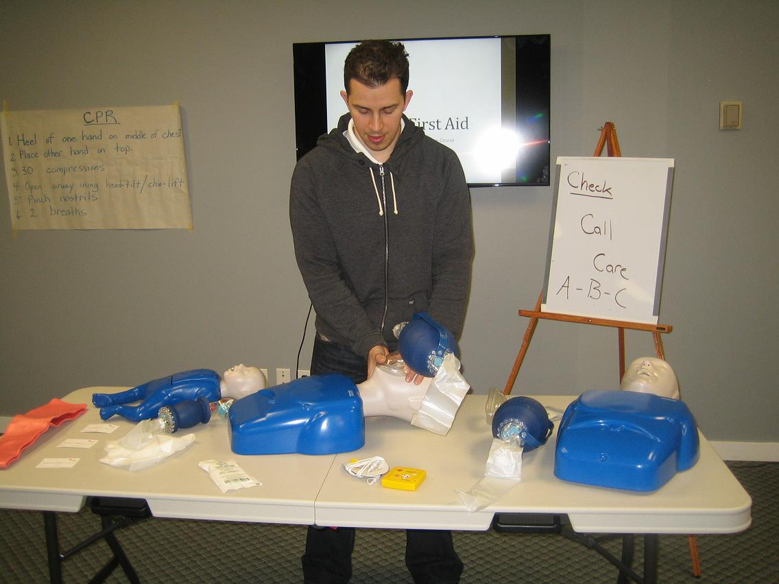 Our first aid and cpr re certifications first aid and cpr re certifications xflitez Image collections